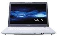 "Sony VAIO FE Series 15.4"" Laptop"